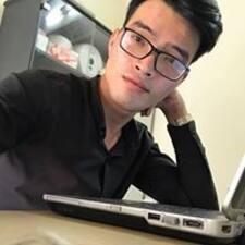 Lê Ngọc User Profile