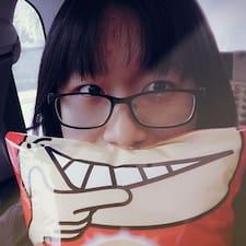 Perfil do usuário de 非凡