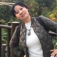 Hong님의 사용자 프로필