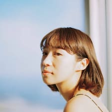 戴 User Profile