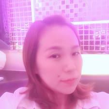 Profil utilisateur de 彭艳