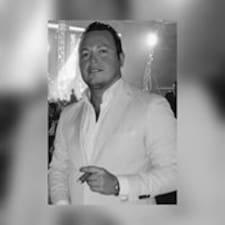 Abdallah Kullanıcı Profili