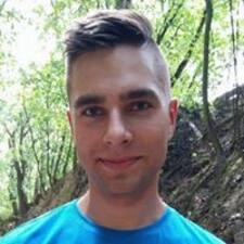 Sławek的用戶個人資料