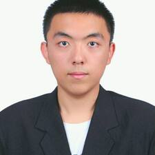 鹏瑜 User Profile