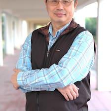 江 Kullanıcı Profili