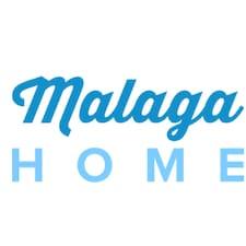 Το προφίλ του/της Malaga