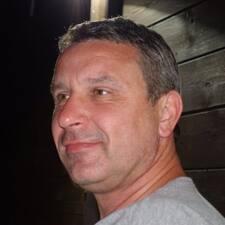 Profilo utente di Karsten
