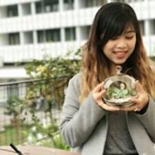 Profilo utente di Ngọc