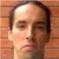 Ludovico User Profile