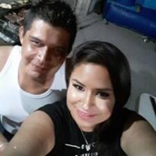 Gerardo De Jesus felhasználói profilja