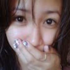 Profilo utente di Jeanelyn