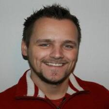 Robert Leonard User Profile