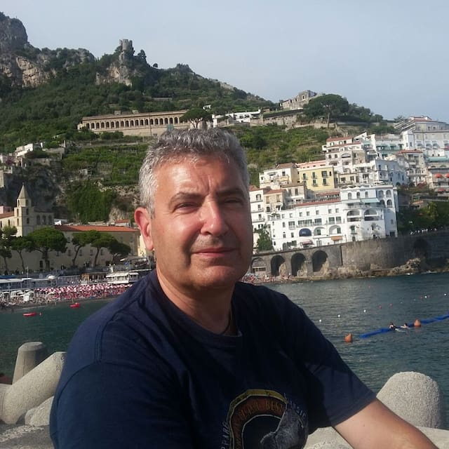 Guidebook for Grado Pineta