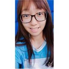 Profilo utente di 幸倪