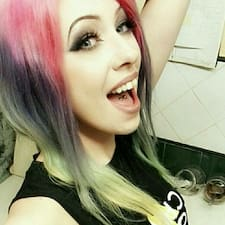 Emmaleigh User Profile