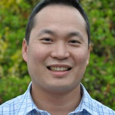 Profilo utente di Thang Long