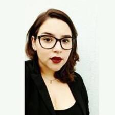 Profil korisnika Mayara
