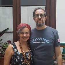 Profil korisnika Giorgia E Paolo