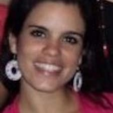Leticia