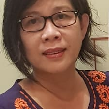Tuyet Phi User Profile
