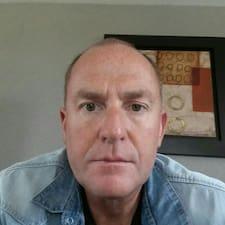 Claude - Profil Użytkownika