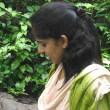 Priyanti