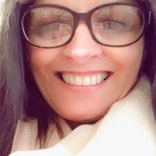 Kheira - Profil Użytkownika