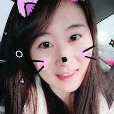 Perfil de usuario de 美善