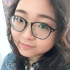 Nutzerprofil von 尚睿