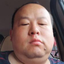 Nutzerprofil von 赵永兵