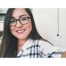 Henkilön Maritza käyttäjäprofiili