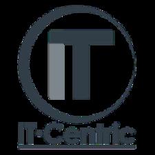 IT Centric Kullanıcı Profili