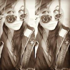 Profilo utente di Caitlyn