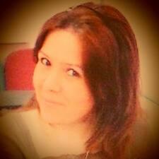 Profil utilisateur de Ummu