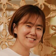 Yo-Yong