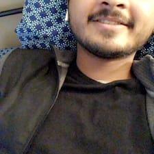 Khaliq Uz Zaman User Profile