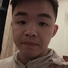 孔 User Profile