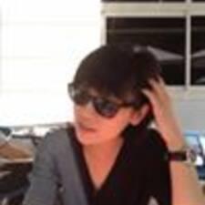 Профиль пользователя Natsumi