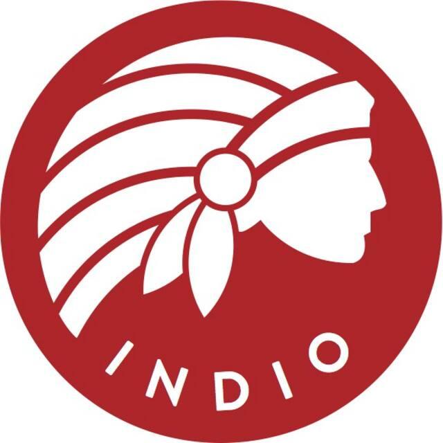 Indio User Profile