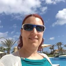 Profil korisnika Lissa