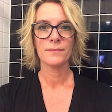 Anna-Karin Brukerprofil