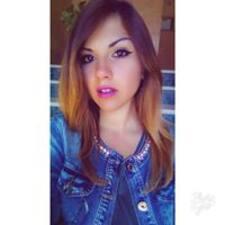 Profilo utente di Emanuela