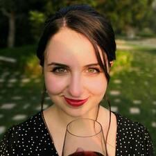 Profil korisnika Annalisa