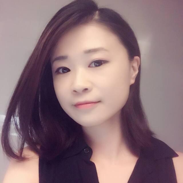 Profil uporabnika Yu