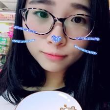 磊磊 - Profil Użytkownika