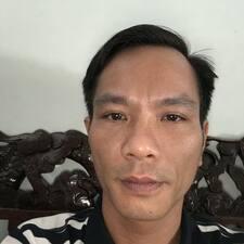 Xuân Tình User Profile