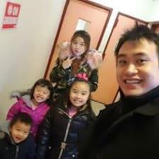 Guo님의 사용자 프로필