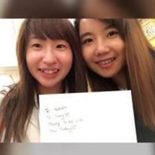 Yuen Yee User Profile