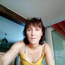 Το προφίλ του/της Hélène