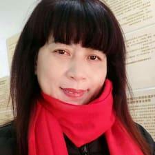 Profil utilisateur de 雅芳